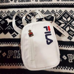 Fila Crossbody Bag NWT